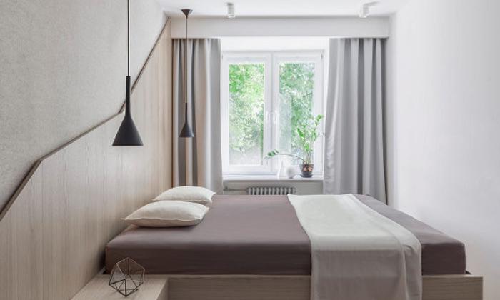 Окна в квартиру: необходимость или эстетичная сторона, как выбрать, основные преимущества, типы, материалы, долговечность
