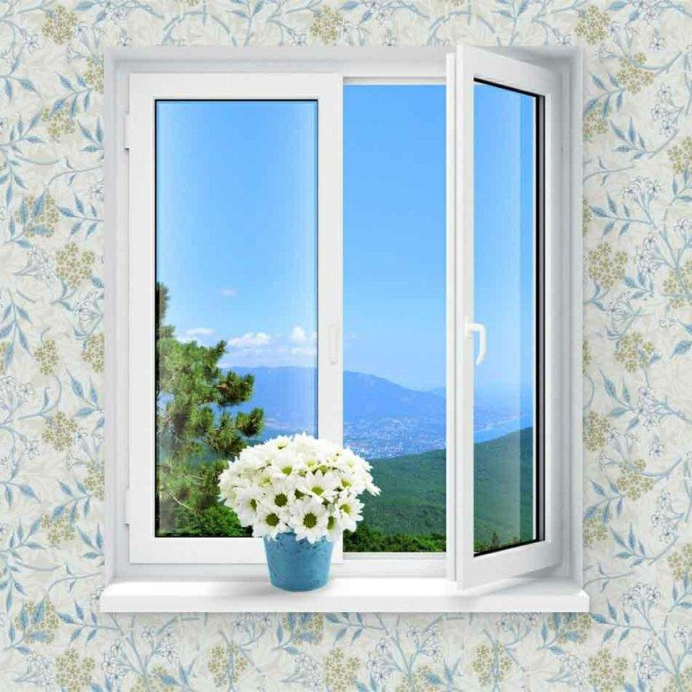 Стоит ли устанавливать пластиковые окна: особенности, конструкция и особенности выбора