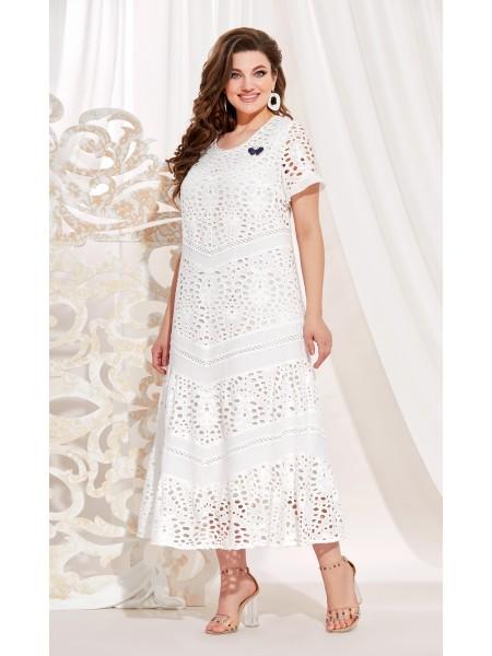 Где купить платья больших размеров?
