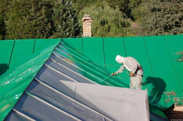 Алюминиевый сайдинг – отделочный материал высокого уровня