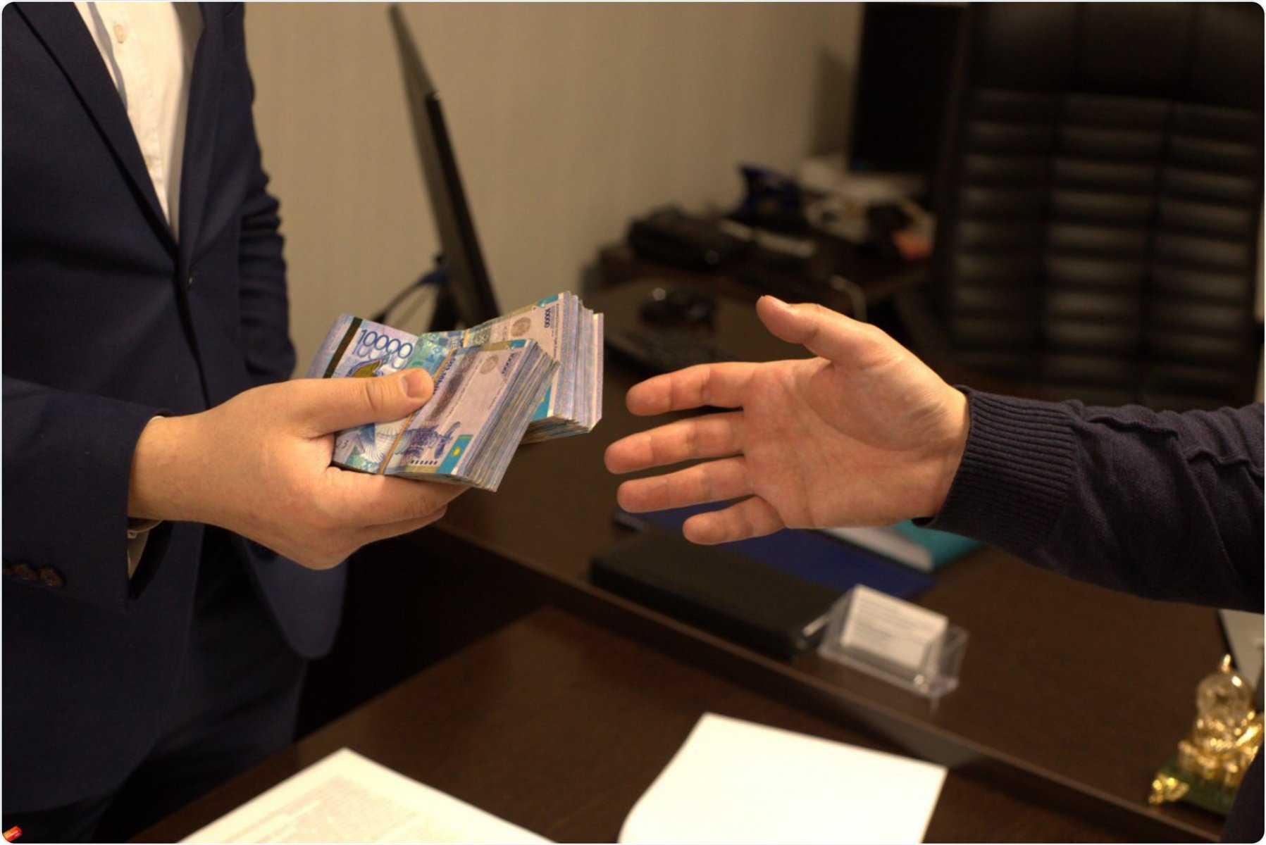 МиГ Кредит в Астане: особенности сотрудничества, кредит под залог недвижимости, необходимые документы и преимущества