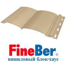 Fineber – качественный Блок-Хаус от отечественного производителя