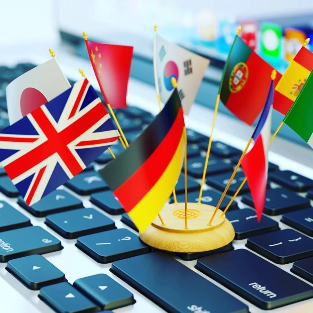 Как выбрать качественное бюро переводов?