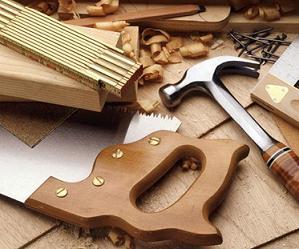 Инструменты, чью роль невозможно переоценить