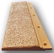 Сайдинг цементный
