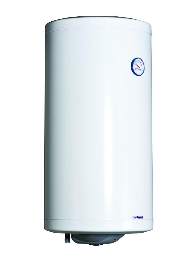 Купить водонагреватель на 80 литров