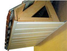 Консольная конструкция для крепления сайдинга