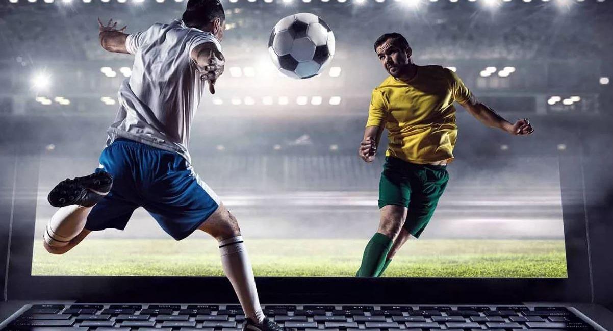 Ставки на спорт: как правильно ставить, где ставить, можно ли на этом зарабатывать, на какой вид спорта делать упор, это заработок или хобби?