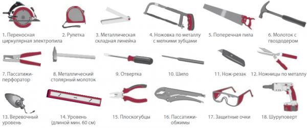 Сборка сайдинга своими руками – пошаговое руководство домашнего мастера