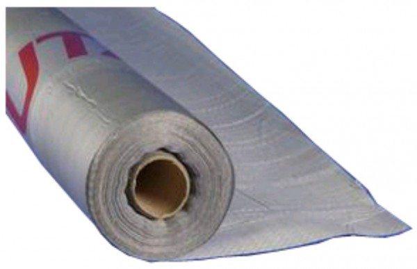 Ветропароизоляционная плёнка