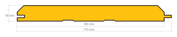 Как обшивать дом сайдингом – практическое пособие